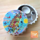 JB Design-多功能開瓶器-125_歡樂台灣島