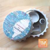 JB Design-多功能開瓶器-521_漫畫台灣