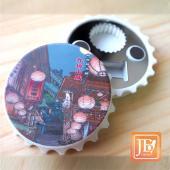 JB Design-多功能開瓶器-543_九份山城