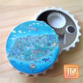JB Design-多功能開瓶器-712_全台灣
