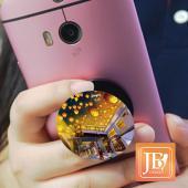 JB Design-手機架-80_天燈夢想