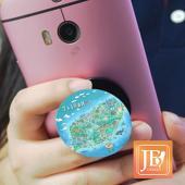 JB Design-手機架-712_全台灣