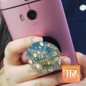 JB Design-手機架-718_歡慶十分