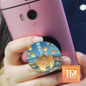 JB Design-手機架-750_風調雨順天燈