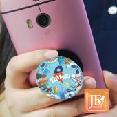 JB Design-手機架-760_環島台灣