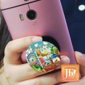 JB Design-手機架-107_台北天空