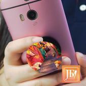 JB Design-手機架-183_小雨九份