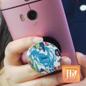 JB Design-手機架-405_樂台灣