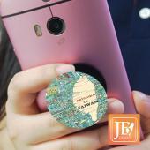 JB Design-手機架-521_漫畫台灣