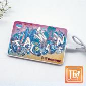 JB DESIGN-行動電源6400mah-784_新taiwan