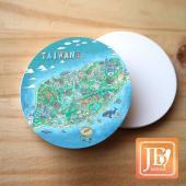 JB Design_圓杯墊磁鐵-712_全台灣