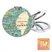 JB DESIGN-大圓鏡-521_漫畫台灣