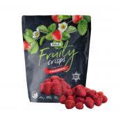 DJ&A澳洲果乾- 冷凍乾燥草莓50g