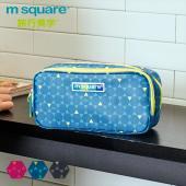 m square商旅系列Ⅱ數碼包