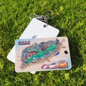 JB Design-票卡鑰匙圈-660_鐵道台灣