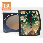 JB Design-文創小夜燈-537-十分的祝福